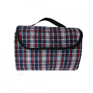 PicknickdeckeXXL_