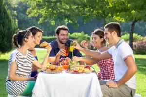 Tipps zur Planung eines perfekten Picknicks