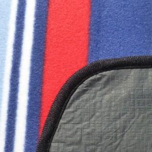 Outdoorer Picknickdecke XL Fleece (2)