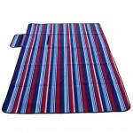 Outdoorer Picknickdecke XL Fleece (3)