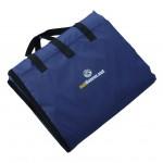 Picknickdecke Pick&Bag